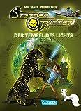 Sternenritter 8: Der Tempel des Lichts