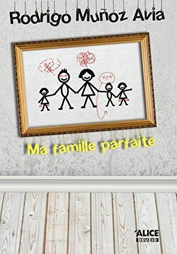 ma-famille-parfaite