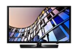 Samsung HG32EE460FK 32' WXGA Smart TV Nero