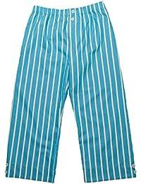 Sogoodnight - Pantalón de pijama - para niño