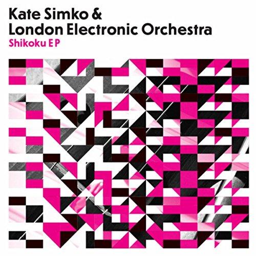 shikoku-original-mix