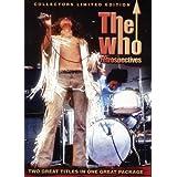 The Who - Retrospectives