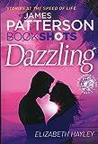 Dazzling: BookShots (The Diamond Trilogy)