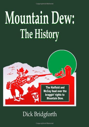mountain-dew-the-history