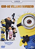 Gru, Mi villano favorito [DVD]