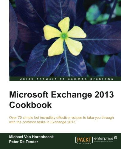 microsoft-exchange-2013-cookbook