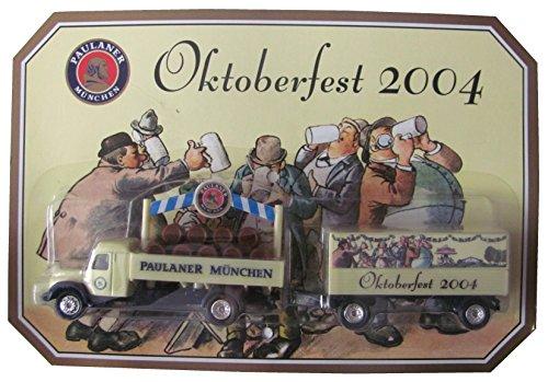 paulaner-nr24-oktoberfest-2004-magirus-deutz-sirius-hangerzug-oldie
