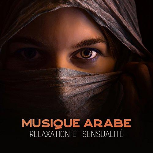 musique relaxation sensuelle