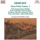 Werke für Klavier Vol. 1