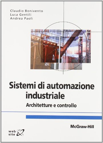Sistemi di automazione industriale