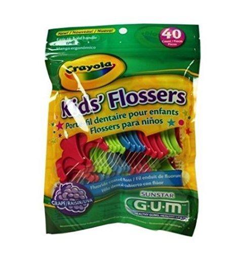 butler-gum-crayola-dental-flossers-for-kids-40-ea-by-butler