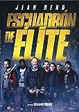 Escuadrón De Élite [DVD]