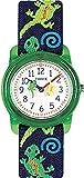 Timex T728814E - Reloj de Cuarzo