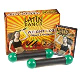 Latin Dance Workout-Set
