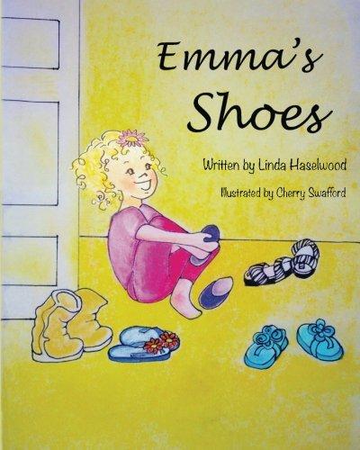 Emma's Shoes -