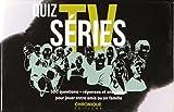 Quizz série TV