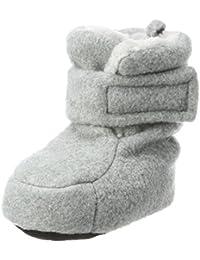 Sterntaler Sterntaler, Chaussures de Naissance mixte bébé