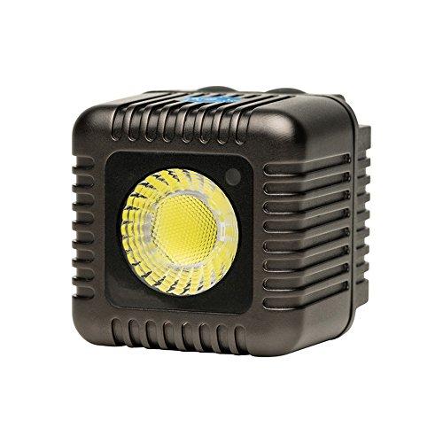 Lume Helligkeit verstellbar bis 1500 Lumen