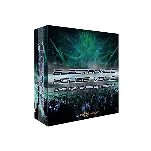 electronic-house-vol-1-direct-download-offnet-eine-neue-serie-neuer-praktischer-sample-sets-fur-djs-