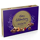 #7: Cadbury Celebrations Rich Dry Fruit Collection, 240g