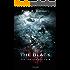 The Black - Der Tod aus der Tiefe: SciFi-Horror-Thriller