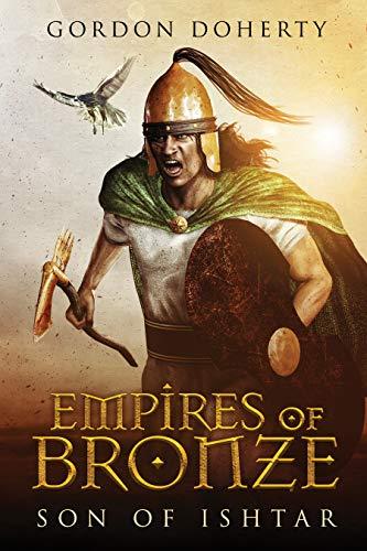 Empires Bronze: Son Ishtar
