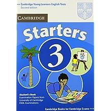 Amazon.fr: Cambridge Esol: Livres, Biographie, écrits, livres audio, Kindle