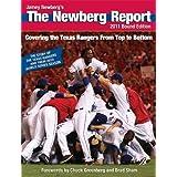 The Newberg Report: 2011 Bound Edition