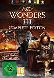 Age of Wonders 3 Complete Edition -
