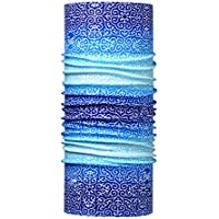 Buff High UV Protection Buff - SS18