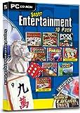 Super Entertainment 10 Pack [UK Import]