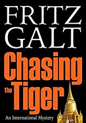 Chasing the Tiger: An International Mystery