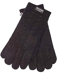EEM guanti di lavoro a maglia Donna FREYA c135f198e430