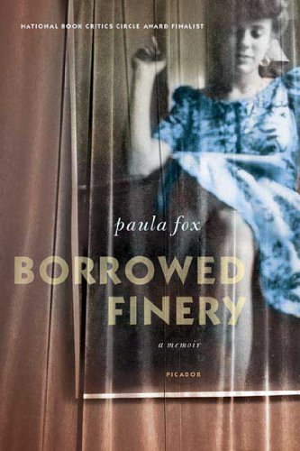 borrowed-finery-a-memoir