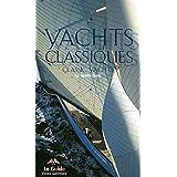 Guide de yachts classiques