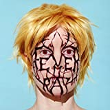 Fever Ray: Plunge (Audio CD)