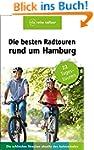 Die besten Radtouren rund um Hamburg:...