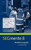 ISBN 3943174581