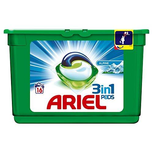 ariel-alpine-lessive-en-capsules-16-lavages-
