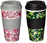 Chef Craft Chef Mugs - Best Reviews Guide