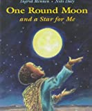 One Round Moon and a Star for Me by Ingrid Mennen (1994-03-01)