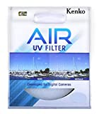 Kenko 62mm Air UV Ultraviolet (UV) camera filter 62mm