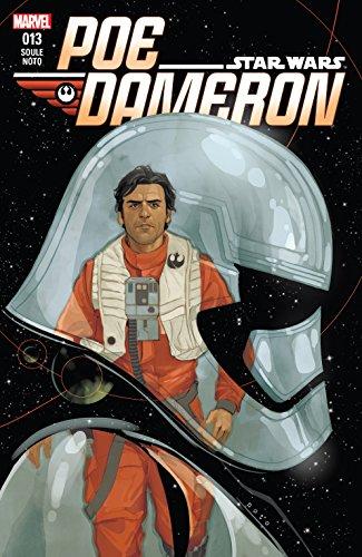 star-wars-poe-dameron-2016-13