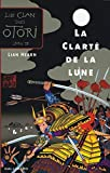 Le Clan des Otori, Tome 3 (French Edition) by LIAN HEARN(2004-09-15) - Gallimard - 01/01/2004