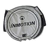INMOTION HV10 Accessoire de Protection gyro-Roue Mixte Adulte, Gris/Noir