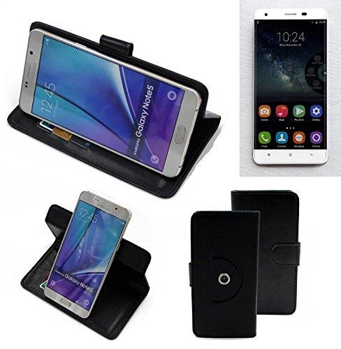 360-funda-smartphone-para-oukitel-k6000-pro-negro-funcion-de-stand-caso-monedero-bookstyle-mejor-pre