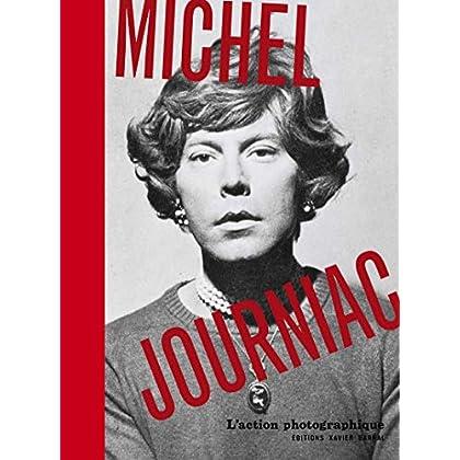 Michel Journiac - L'action photographique