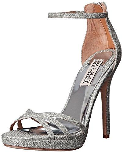 badgley-mischka-signify-femmes-us-6-argente-sandales