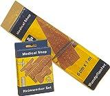 Medical Shop Heimwerker- Set, 11-teilig