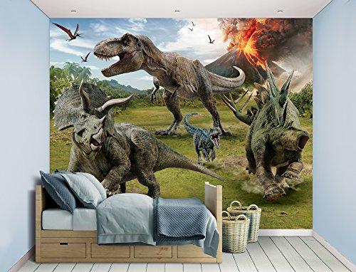 Shopping - Ratgeber 51Oe5aBf5BL Empfehlungen zum Kinostart Jurassic World - Das gefallene Königreich